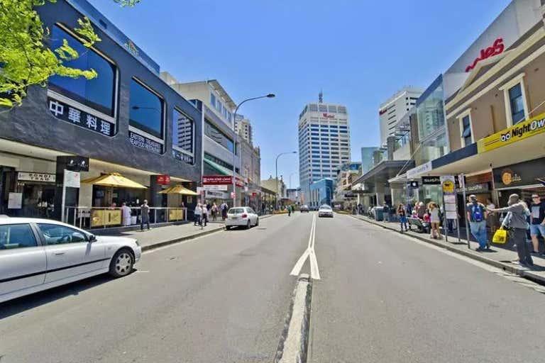 9 Bronte Rd Bondi Junction NSW 2022 - Image 4