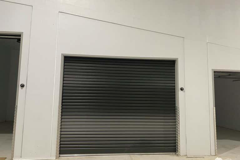 Storage Unit 49, 2 Clerke Place Kurnell NSW 2231 - Image 1