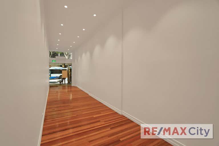 Shop 6/158 Adelaide Street Brisbane City QLD 4000 - Image 2