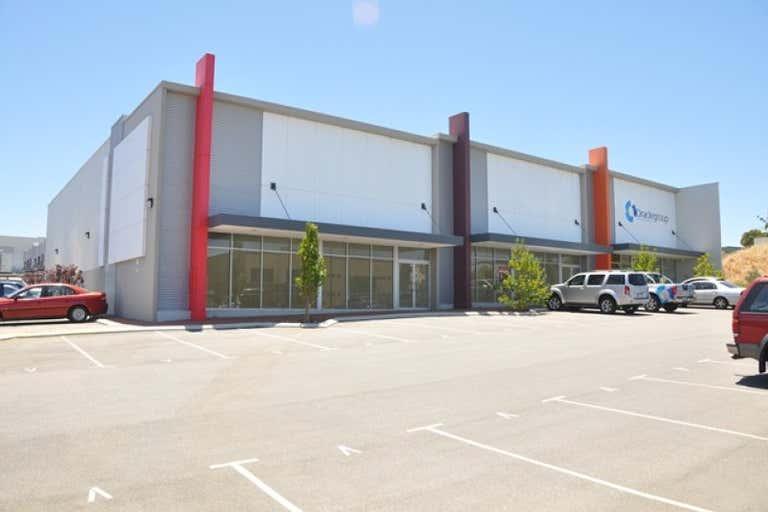 Unit 4, 51 Lancaster Road Wangara WA 6065 - Image 4