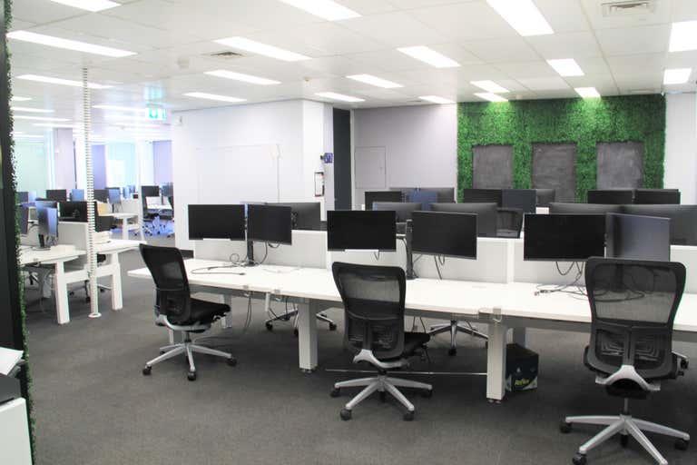 2nd Floor, 422 Peel Street Tamworth NSW 2340 - Image 2
