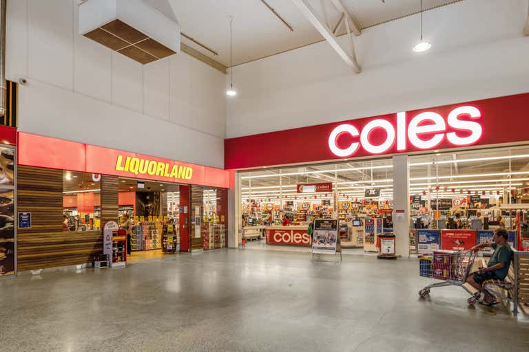 Coolalinga Central, 425 Stuart Highway Coolalinga NT 0839 - Image 3