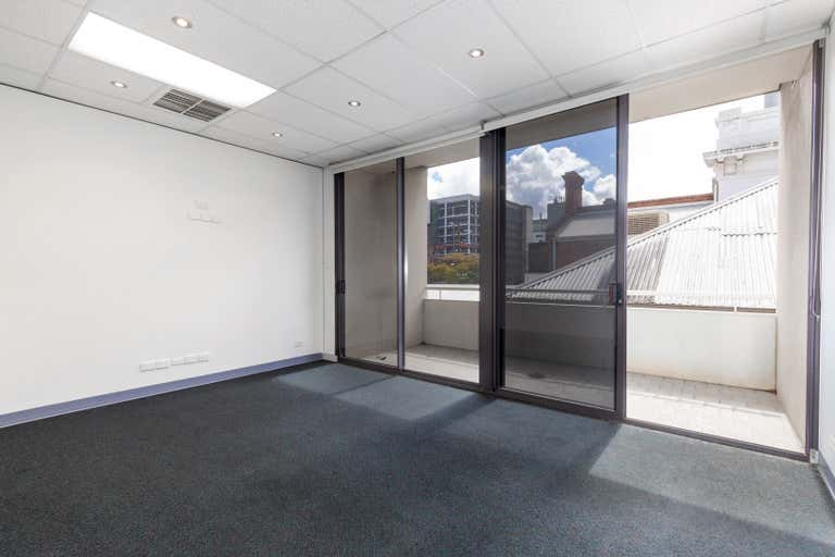 255-259 Pulteney Street Adelaide SA 5000 - Image 3