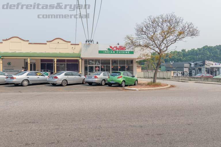 2 Pace Road Medina WA 6167 - Image 2