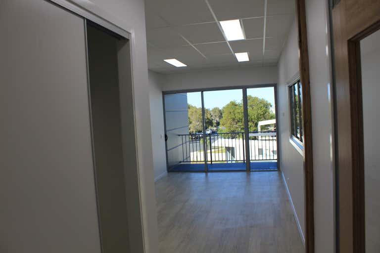 U123/17 Exeter Way Caloundra West QLD 4551 - Image 2