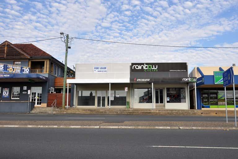 4a Moonee Street Coffs Harbour NSW 2450 - Image 1