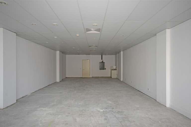 Shop 3C, Shop 3C Quay North Building, 19 Horton Street Port Macquarie NSW 2444 - Image 4