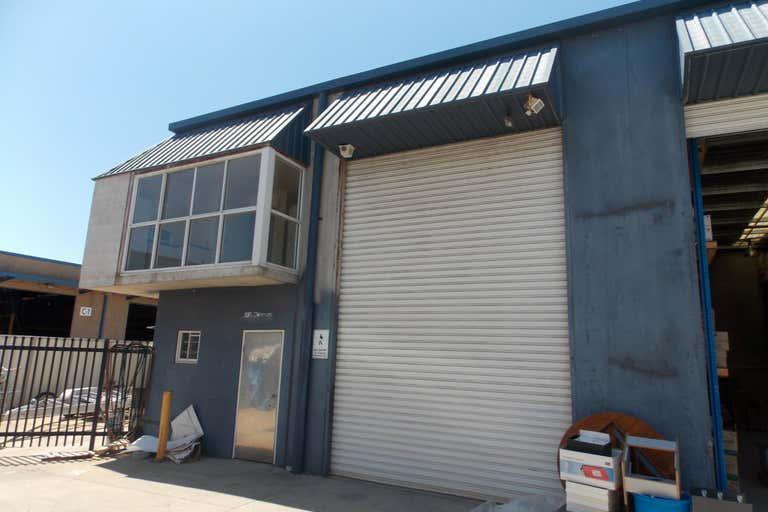 Unit 4, 16 Carnegie Place Blacktown NSW 2148 - Image 1