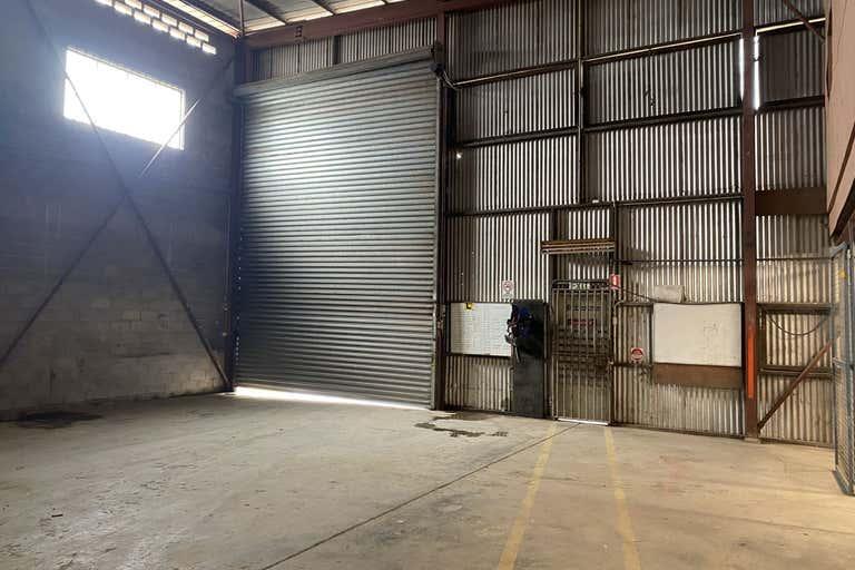 Warehouse and Office, 5-6/122 Ingleston Road Wakerley QLD 4154 - Image 1