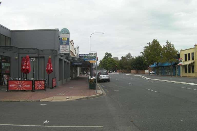 Unit 2 & 3/80 Henley Beach Road Mile End SA 5031 - Image 2