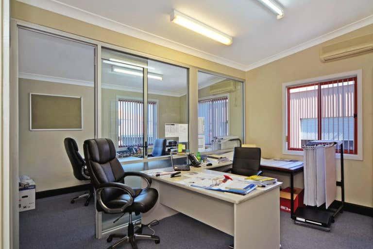 8 Commerce Drive Warilla NSW 2528 - Image 3