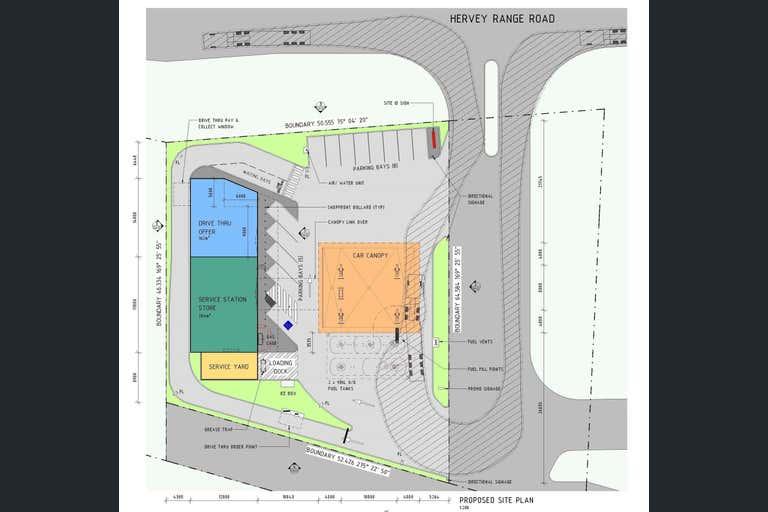 72 Hervey Range Road Kirwan QLD 4817 - Image 3