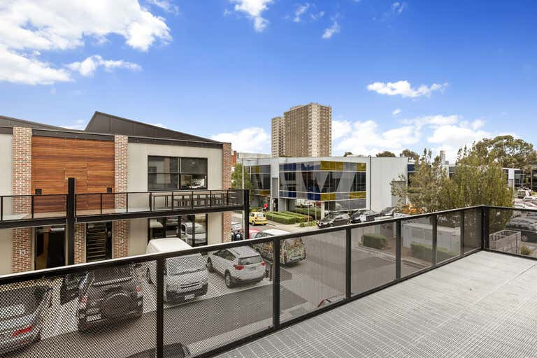 1/1 Bromham Place Richmond VIC 3121 - Image 3
