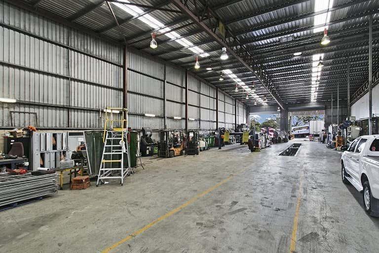 18 Shoebury Street Rocklea QLD 4106 - Image 2