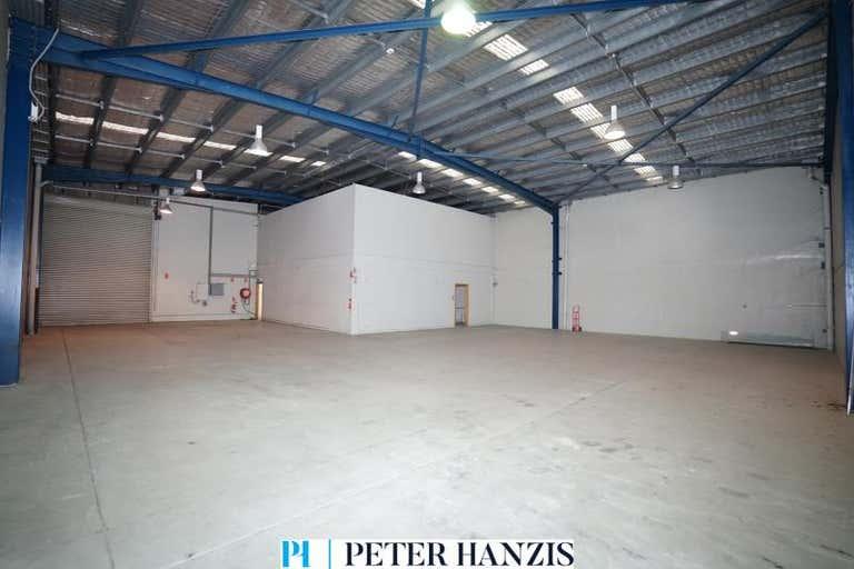 24 Picken Street Silverwater NSW 2128 - Image 1