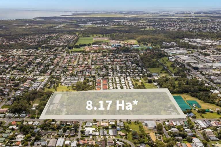 19–65 Muller Road Boondall QLD 4034 - Image 2