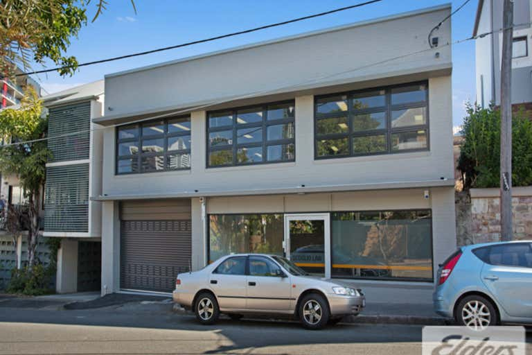 8 Phillips Street Spring Hill QLD 4000 - Image 2