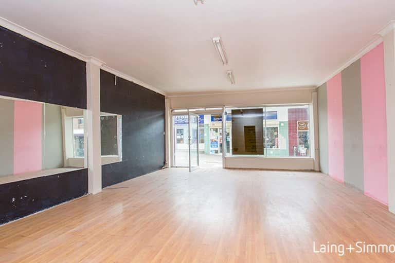 16 Hollis Street Wentworthville NSW 2145 - Image 3
