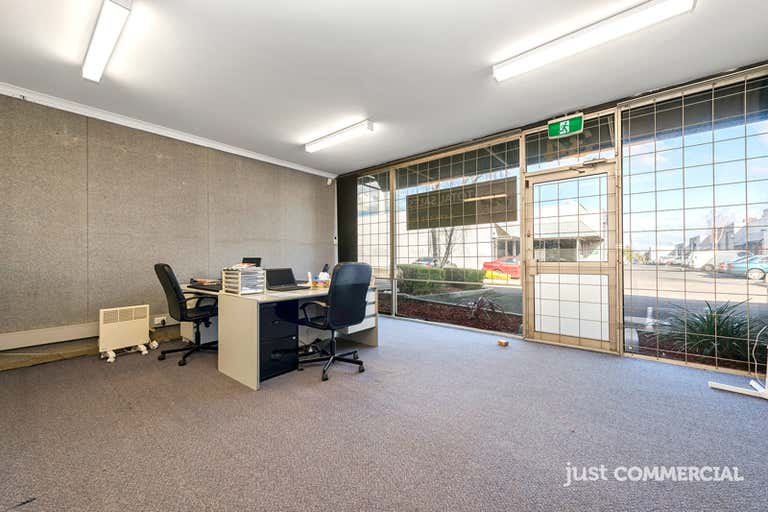 34/23-25 Bunney Road Oakleigh South VIC 3167 - Image 2