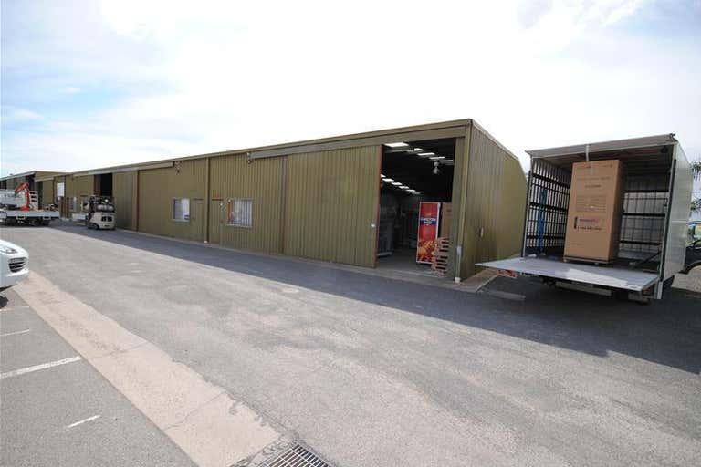 Units 1 & 2, Lot 12 Angle Vale Crescent Waterloo Corner SA 5110 - Image 2