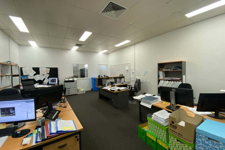 Shop 6, 2 - 6 Castlereagh Street Penrith NSW 2750 - Image 2