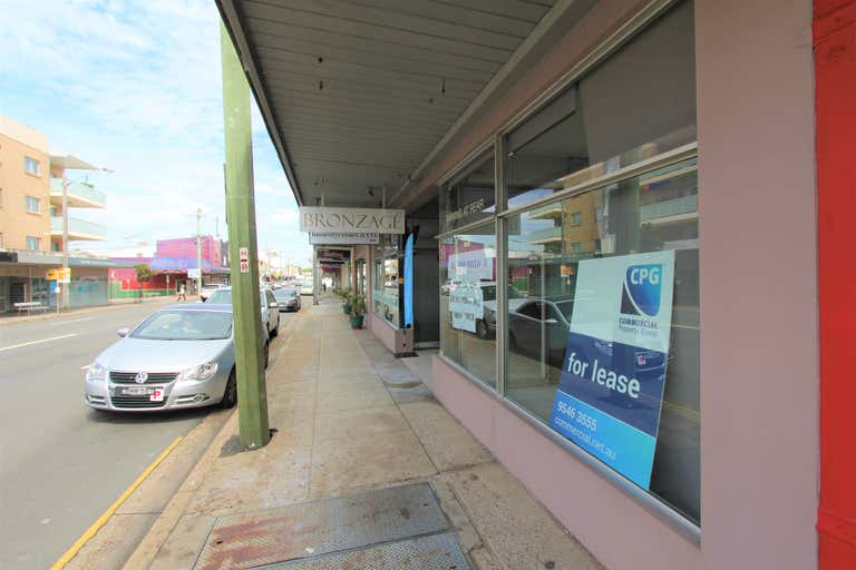 Shop 4/193 Rocky Point Road Ramsgate NSW 2217 - Image 3