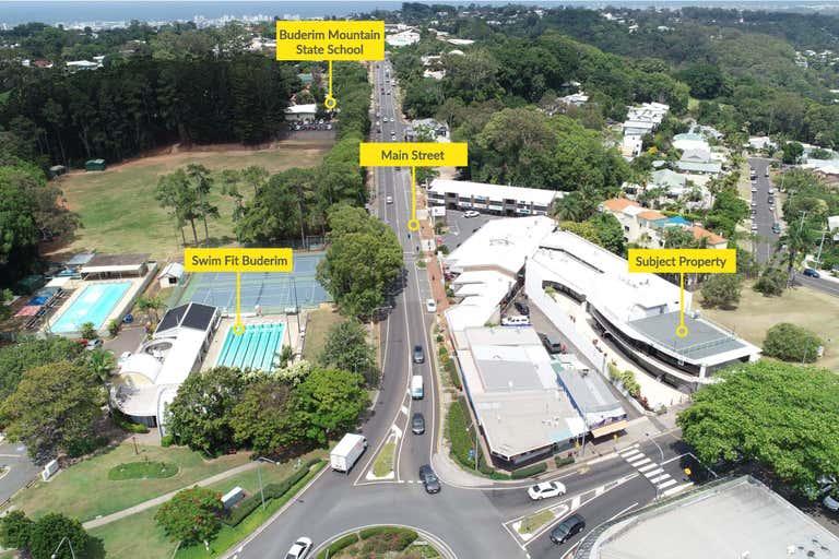 8 & 9/3-5 Ballinger Road Buderim QLD 4556 - Image 2