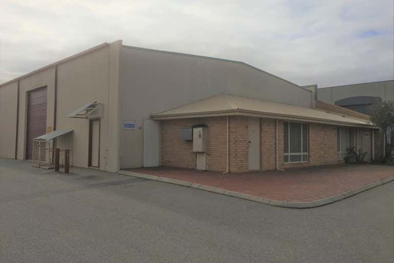 Unit 1/12 Dickens Place Armadale WA 6112 - Image 1