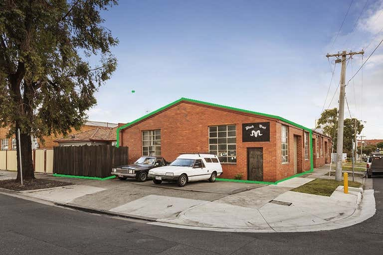 12 FRENCH STREET Coburg VIC 3058 - Image 1