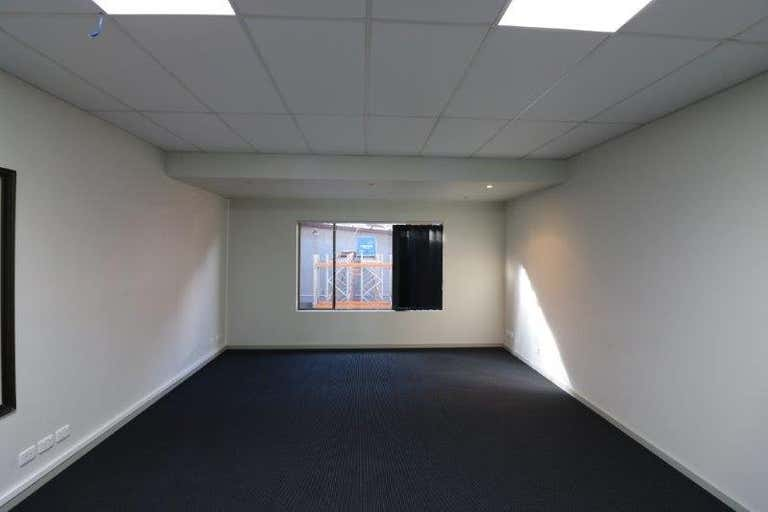 9 Main Terrace Richmond SA 5033 - Image 4