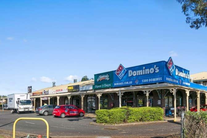 Loganholme Shopping Village, 37-59 Bryants Road Loganholme QLD 4129 - Image 1