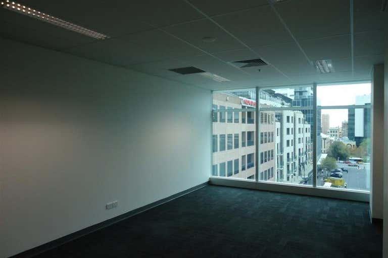 Aurora on Pirie, 503/147 Pirie Street Adelaide SA 5000 - Image 4
