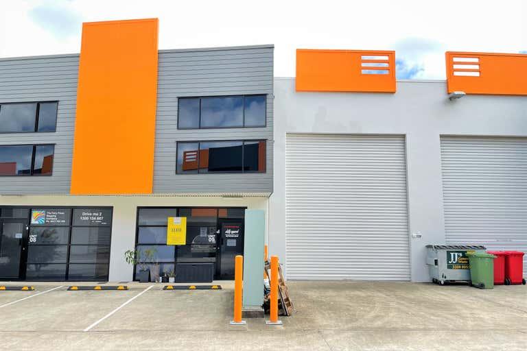 9/20-22 Ellerslie Road Meadowbrook QLD 4131 - Image 1