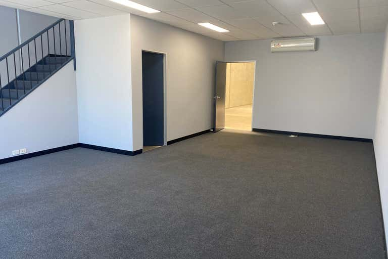 2/111 Lewis Rd Knoxfield VIC 3180 - Image 2
