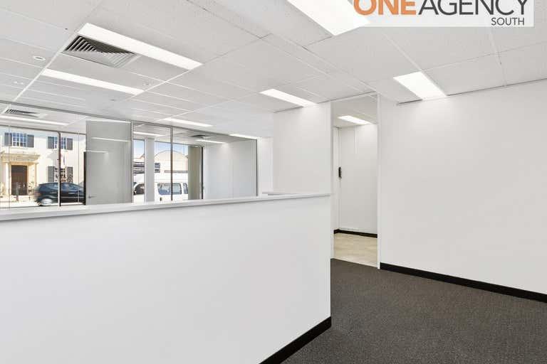 Suite 5, 18 Parry Street Fremantle WA 6160 - Image 4