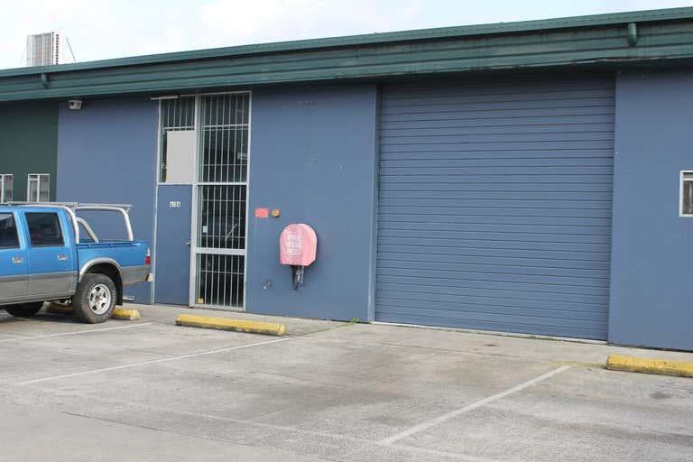 4/56 Beerburrum Road Caboolture QLD 4510 - Image 4