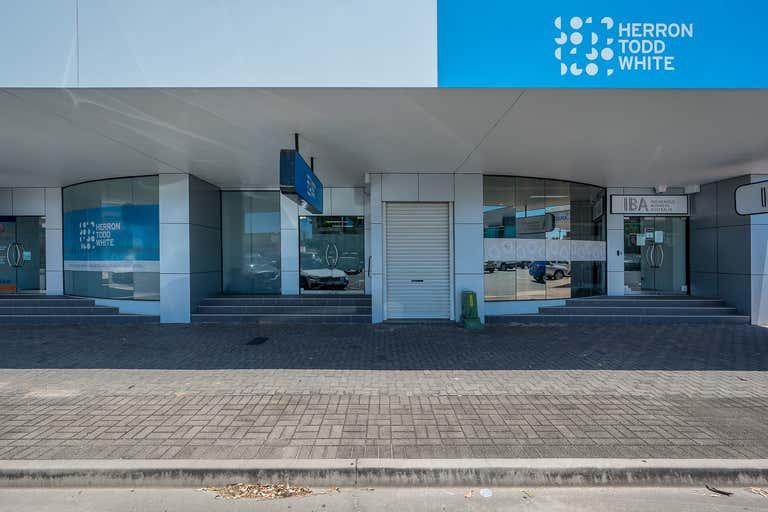 59 McLeod Street Cairns City QLD 4870 - Image 2