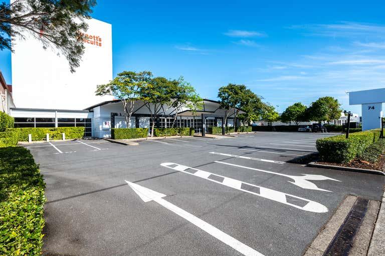74 Robinson Road Virginia QLD 4014 - Image 4