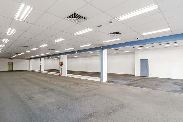 258  Illawarra Road Marrickville NSW 2204 - Image 4