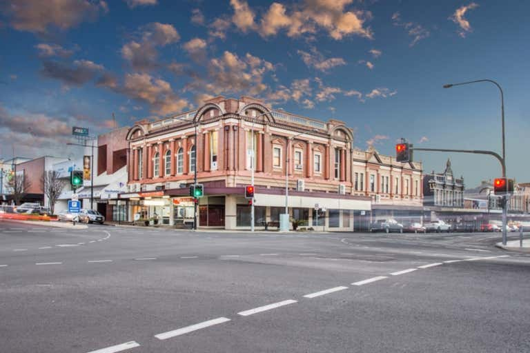 Suite 2, 353 Ruthven Street Toowoomba City QLD 4350 - Image 1