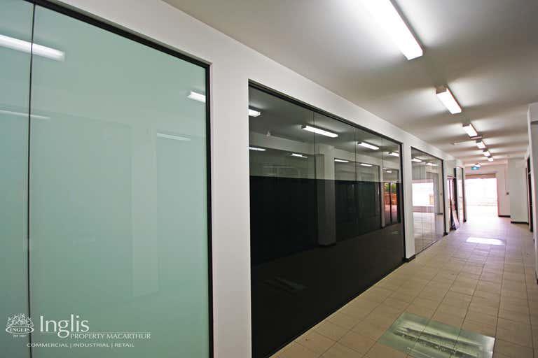 Shop 3/90-100 Argyle Street Camden NSW 2570 - Image 3