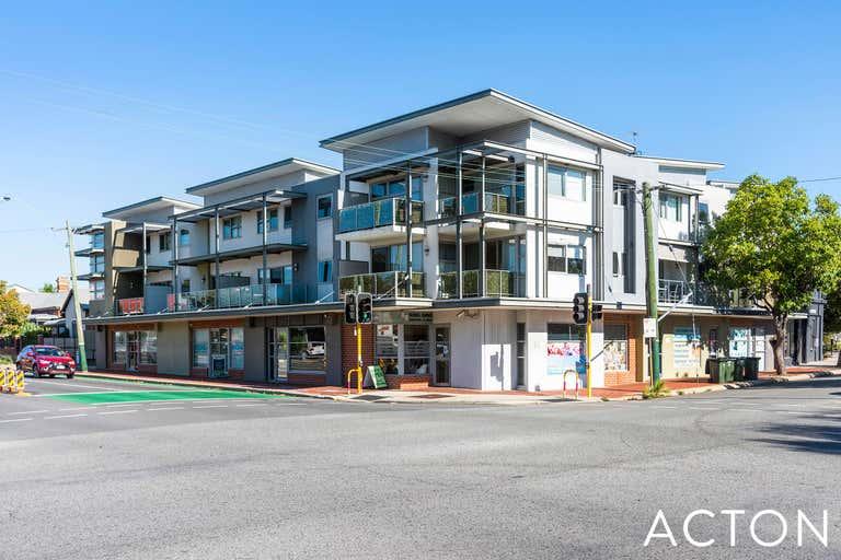 10/478 William Street Perth WA 6000 - Image 1