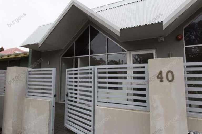 4/40 Churchill Avenue Subiaco WA 6008 - Image 2