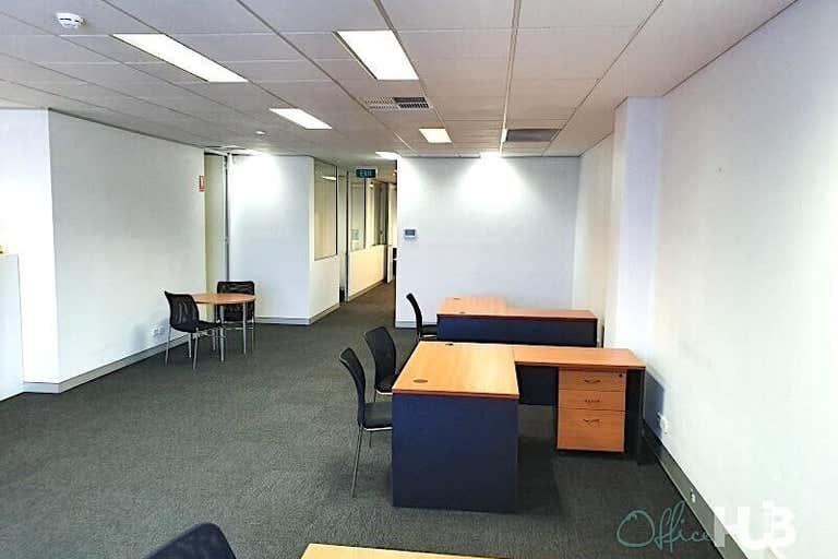 08/13-15 Moore Street Liverpool NSW 2170 - Image 4