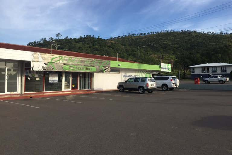 2/340 Stuart Drive Wulguru QLD 4811 - Image 3