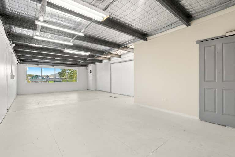 3/94 Spencer Road Carrara QLD 4211 - Image 4