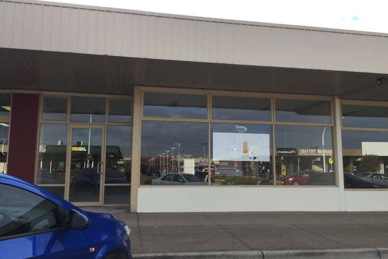 92 HIGH ST Hastings VIC 3915 - Image 2