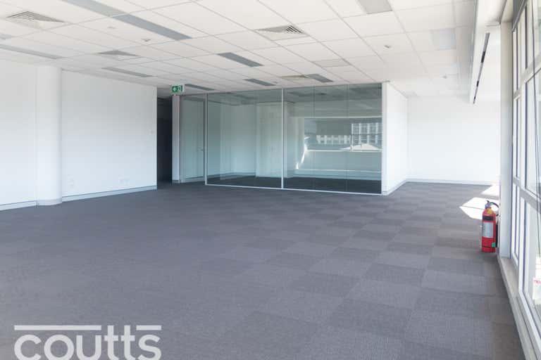 3.16 - LEASED, 4 Columbia Court Baulkham Hills NSW 2153 - Image 2