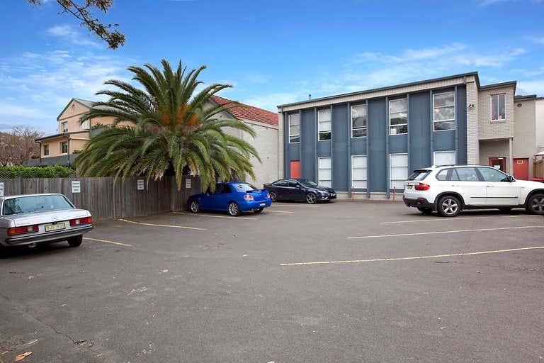 Northbridge NSW 2063 - Image 2