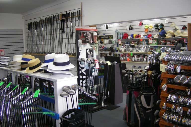 Shop 4, 865- 869 North East Road Modbury SA 5092 - Image 3